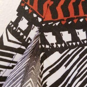Xhilaration Dresses - 🌞4/$25  Xhilaration Strapless Boho Maxi Dress